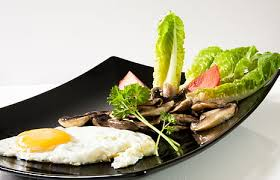 Is it possible that addiction is a state of mind that is driven by desire, want, and accessibility? egg and vegetable