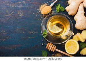 Best way to increase metabolism - fat burning mechanism