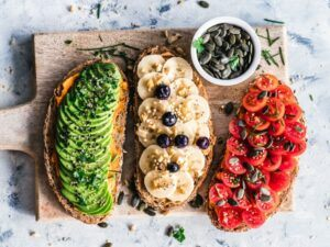 7 Best Keto Diet Foods to Eat for Slow Metabolism
