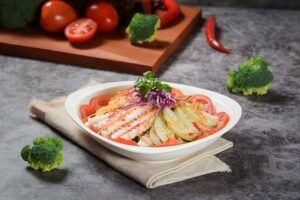 Paleo Diet Review - What is Paleo Diet?