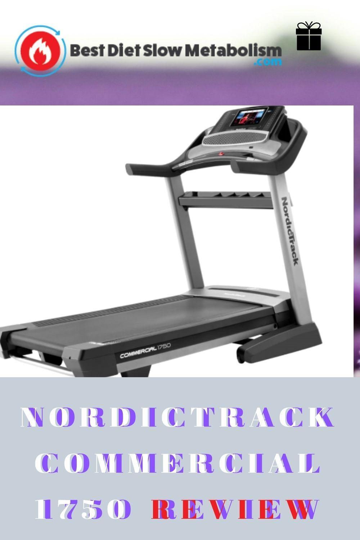 https://bestdietslowmetabolism.com/nordictrack-commercial-1750-review/