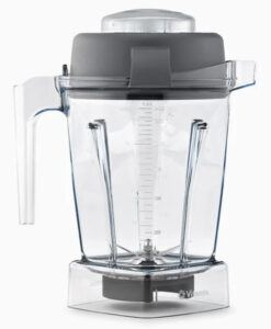 vitamix containers