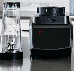 Are you a fan of Ninja Professional Blender? Single or family size drink