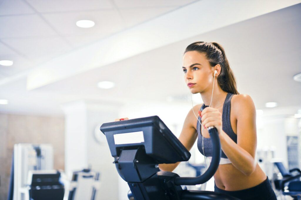 The 4 Best ANCHEER Treadmills for 2021