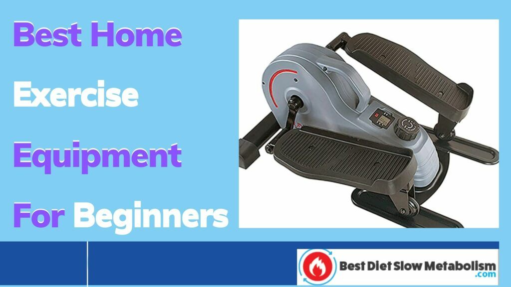 Best Home Exercise For Beginners