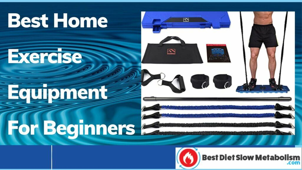 Best Home Gym-Sunny-Health-Fitness